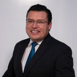 Leonardo Izquierdo
