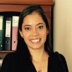 Lorena Mejía