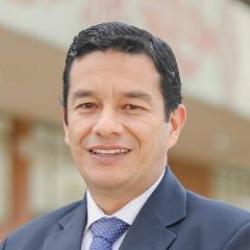 Luis Alfonso Rojas