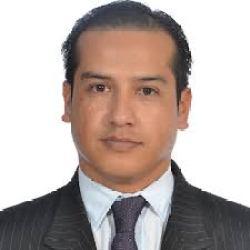 Manuel Yunga
