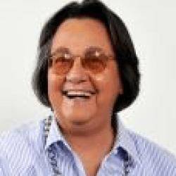 Marcia Gilbert de Babra