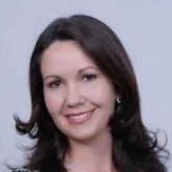 María Beatriz Eguiguren Riofrio