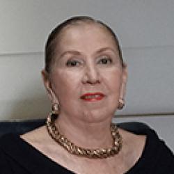 María Cecilia Loor de Tamariz