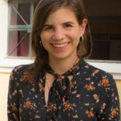 Daniela Maag