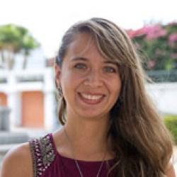 María Dolores Brito Rhor