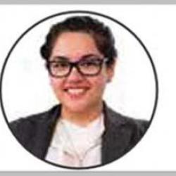 María Gabriela Costa García