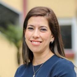 María Isabel Loaiza Aguirre