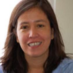 María Lourdes Torres