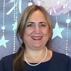 María Luisa Cabrera Andrade