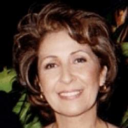 Marina Paolinelli Rudsky