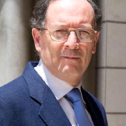 Mario Caviedes