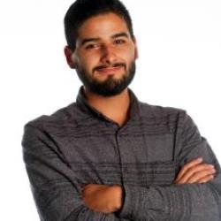 Miguel Loor