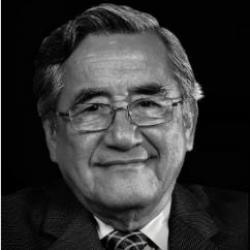 Modesto Correa