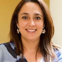 Nascira Ramia