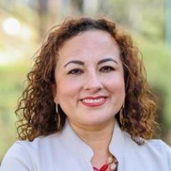 Natalia Soledad Bustamante Sánchez