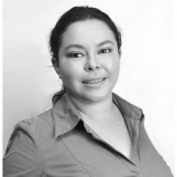 Nathaly Cárdenas Alvarado