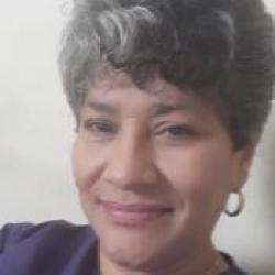 Olga Muñoz Roca