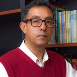 Pablo Andrade