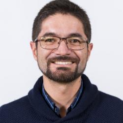 Rafael Nicolas Sánchez Puertas