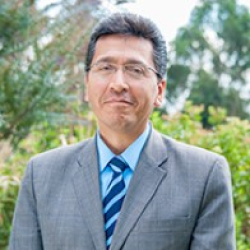 Ramiro Brito