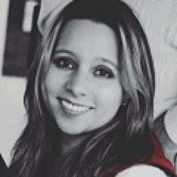 Sara Aulestia