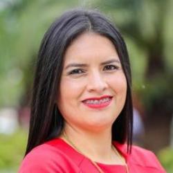Tania Jackeline Ochoa Ochoa