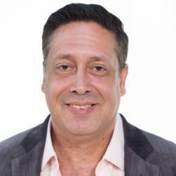 Víctor Manuel López Guerra