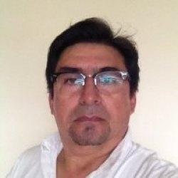 Víctor Osorio