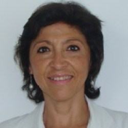 Victoria Valdez