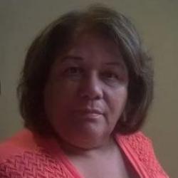 Virginia Marrero Laceria