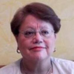 Wilma Freire