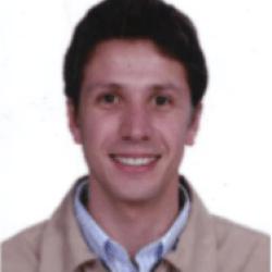 Xavier Eduardo Burneo