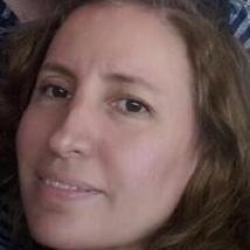 Yolanda Poveda Burgos