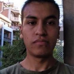 Felipe Flores Romero