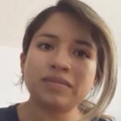 Leidy Urueña