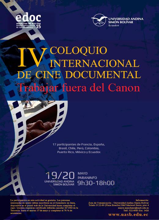 IV-Coloquio-Internacional-Cine-Documental