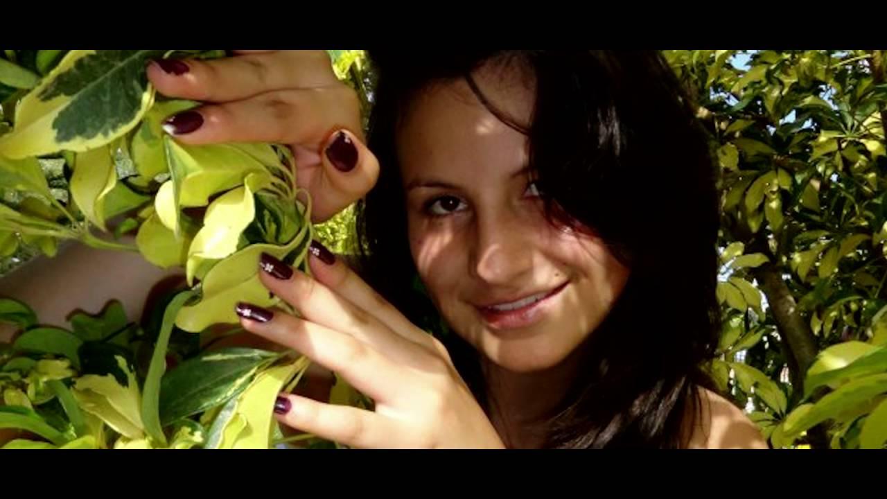 Que la justicia no olvide a Juliana Campoverde