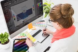 Universidad Casa Grande celebra el Año del Diseño con un taller gratuito