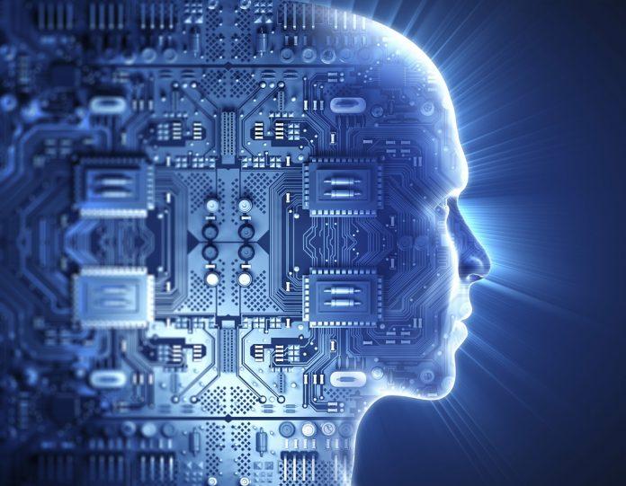 Congreso internacional analiza tendencias de la investigación en tecnología