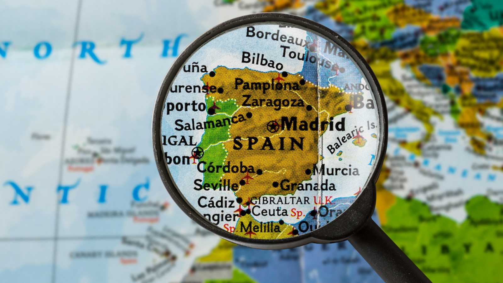 España ha aportado significativamente a América Latina