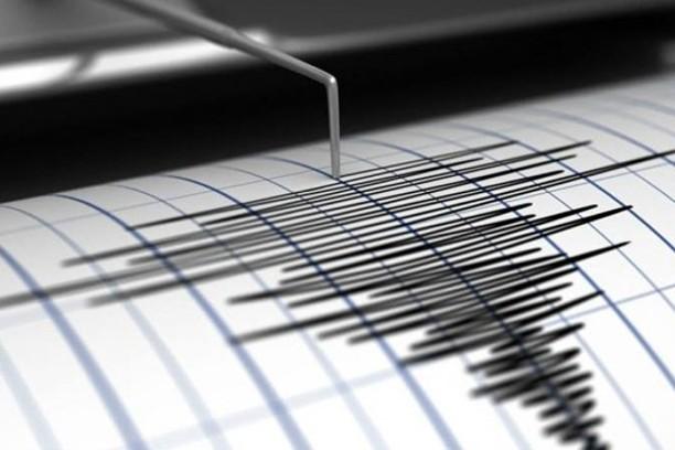 Un terremoto de magnitud 7,7 sacudió Jamaica y Cuba. La alerta de tsunami fue levantada