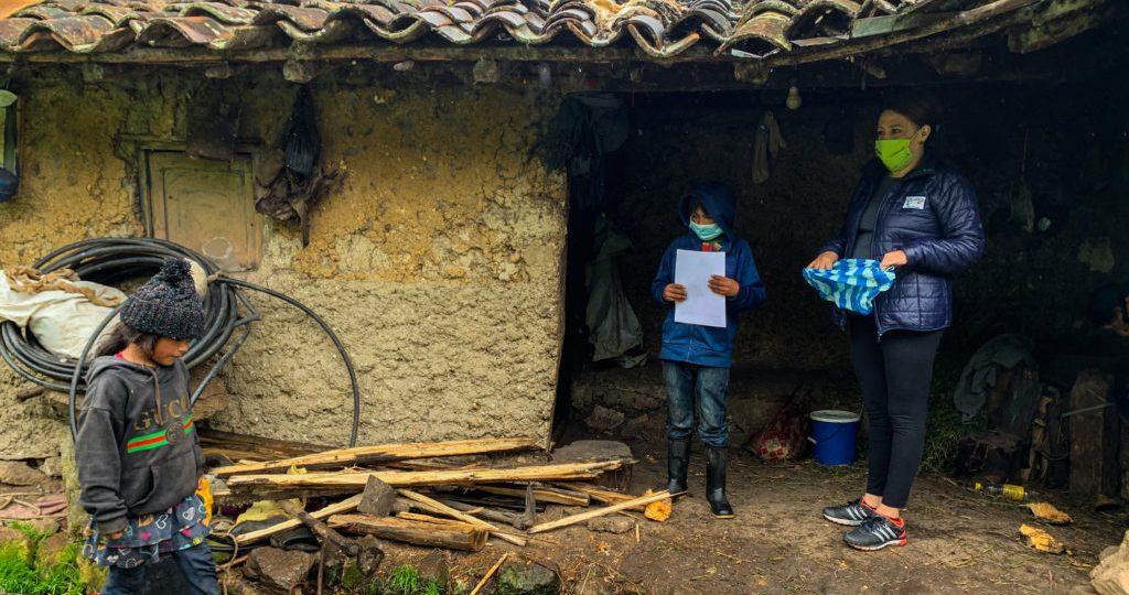 ¿Cómo impacta la actual crisis sanitaria al sector rural?
