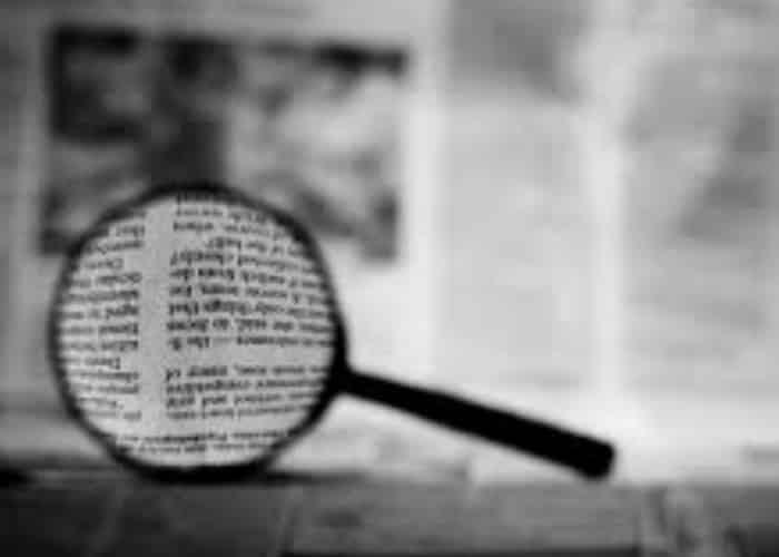 ¿Cómo democratizar el periodismo en investigación en la web?