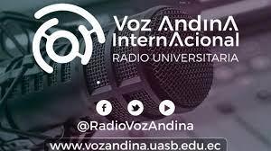 """Coloquio internacional """"De la radio al podcast"""""""