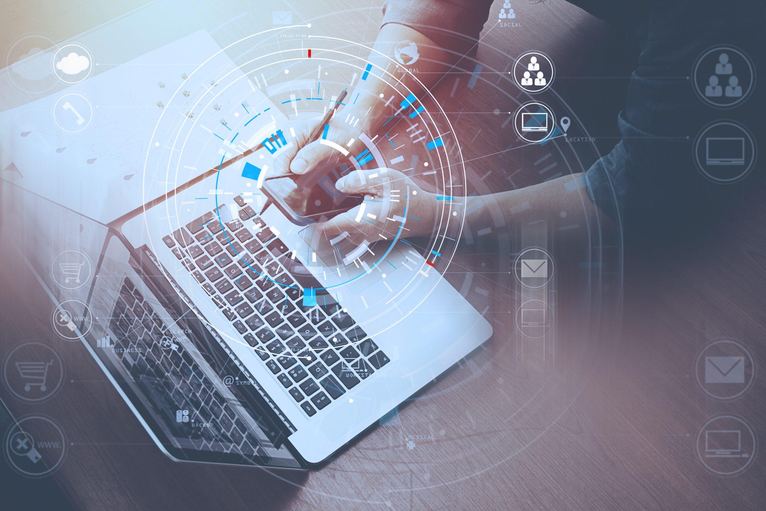 La oferta académica de la UASB combina la pedagogía con la tecnología