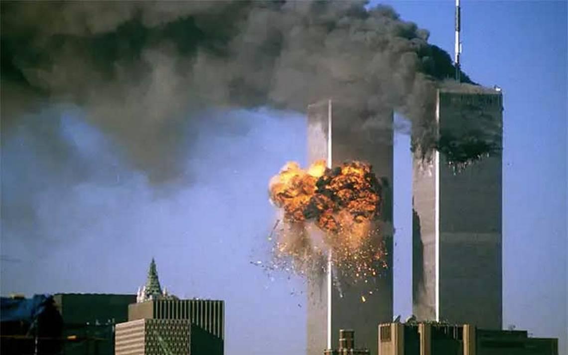 Veinte años después del 11-S: ¿el liderazgo de los EEUU se tambalea?