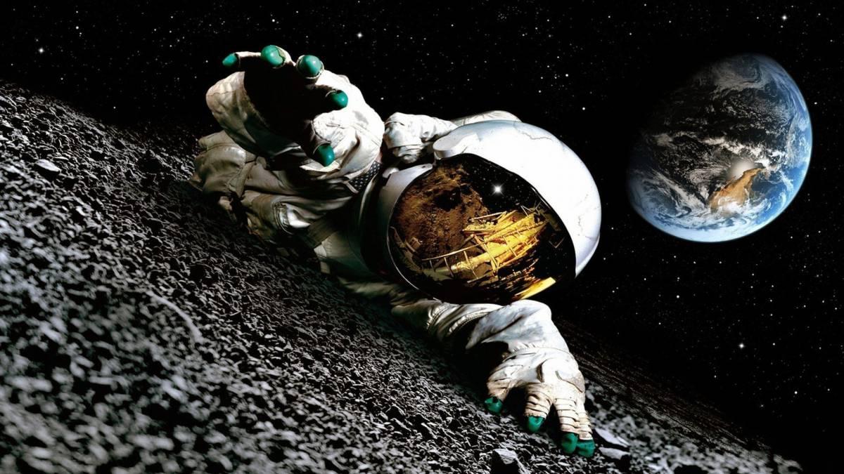 Space App Challenge: el hackatón de la NASA llega a Guayaquil