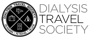 Dialysis Travel Society