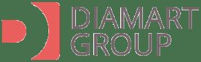 Diamart Group : Shaping retail diamonds