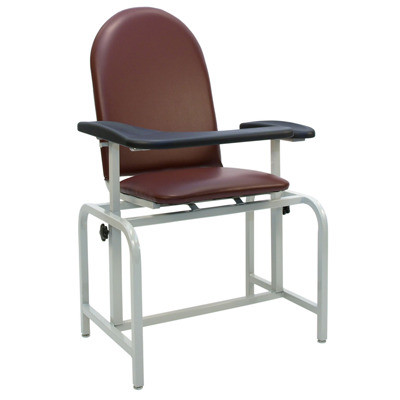 blood draw chair cover rentals uk padded drawing medical equipment diamedical usa